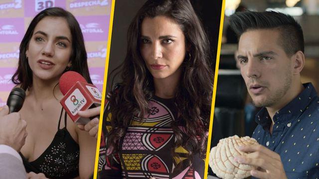 'Cómo sobrevivir soltero': 12 de los cameos más sorpresivos de la serie de Amazon Prime Video