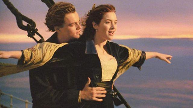 'Titanic': ¿Jack nunca existió? La teoría que te dejará pensando en la trama película