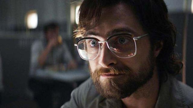 Taquilla México: Daniel Radcliffe y su 'Fuga de Pretoria' dominan los cines nacionales