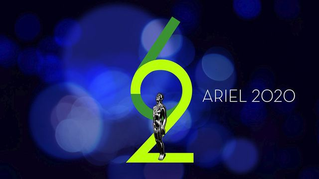 Ariel 2020: Lista completa de nominados