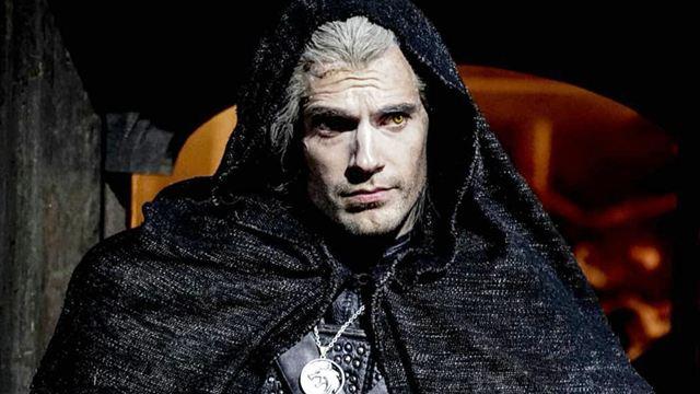 'The Witcher: Blood Origin': Netflix anuncia serie precuela de 'The Witcher'