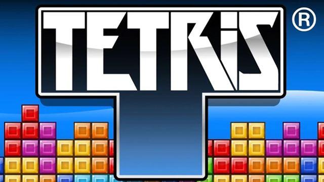 'Tetris': Taron Egerton será el protagonista de la película del videojuego