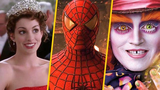 Las series y películas que abandonan Netflix en agosto del 2020