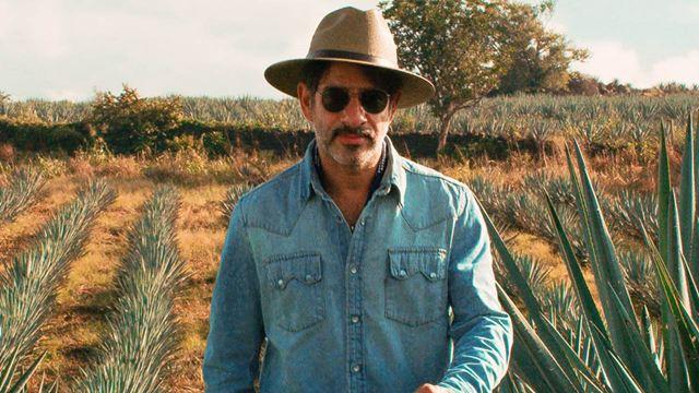 'Destilando México': Miguel Rodarte y el nuevo hogar del sake en la serie de Amazon Prime Video