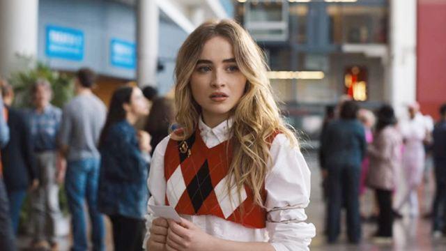 'Work It: Al ritmo de los sueños': Final explicado de la película de Netflix