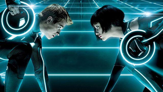 'Tron 3' está a punto de ser una realidad y ya encontró a su director