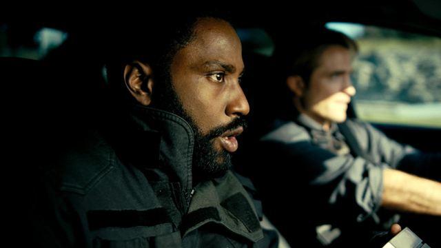 'Tenet': Aciertos y desaciertos de la nueva película de Christopher Nolan
