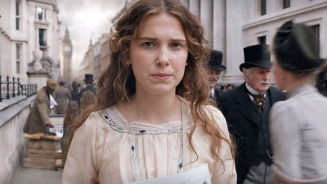 'Enola Holmes' (Netflix): Final explicado y lo que podría suceder en la secuela