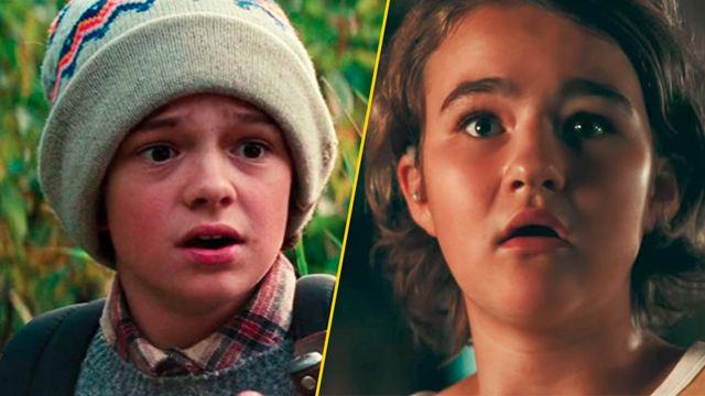 'Un lugar en silencio': ¿Qué ha pasado con los niños protagonistas después del estreno de la película?