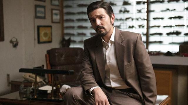Netflix renueva 'Narcos: México' para la temporada 3, pero sin Diego Luna