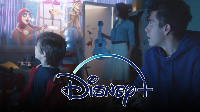 Disney+: Canales de TV hoy serán invadidos por la plataforma de streaming