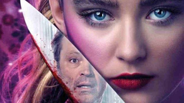 'Freaky': ¿En qué se parece a la película de Lindsay Lohan 'Un viernes de locos'?