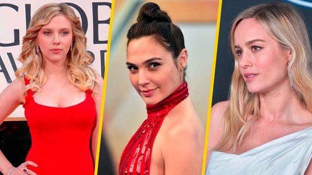 5 casos infames de violencia de género en Hollywood