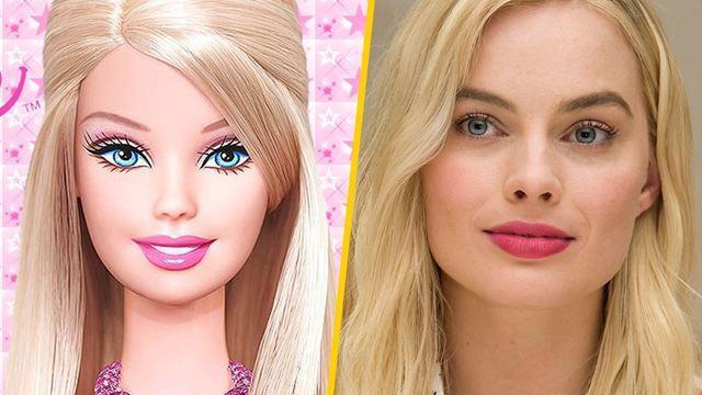 'Barbie': ¿Qué ha pasado con la película de Margot Robbie como protagonista?