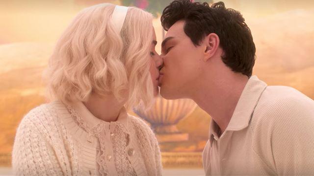'El mundo oculto de Sabrina': Final explicado de la temporada 4