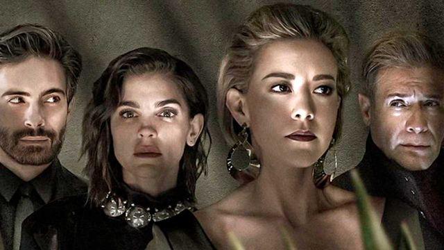 'Monarca 2': Lo bueno y lo malo de la temporada 2 de la serie de Netflix.