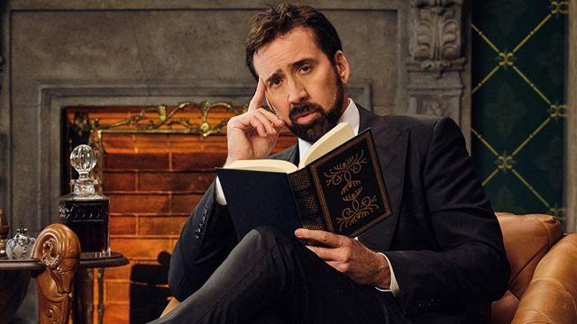 'La historia de las palabrotas': ¿Quién es el actor más grosero de Hollywood según la serie de Netflix?