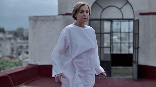 'Monarca': ¿Doña Cecilia de verdad se quitó la vida al final de la temporada 2?