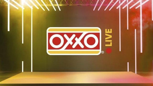 OXXO Live: La cadena de tiendas lanza su propia plataforma de streaming