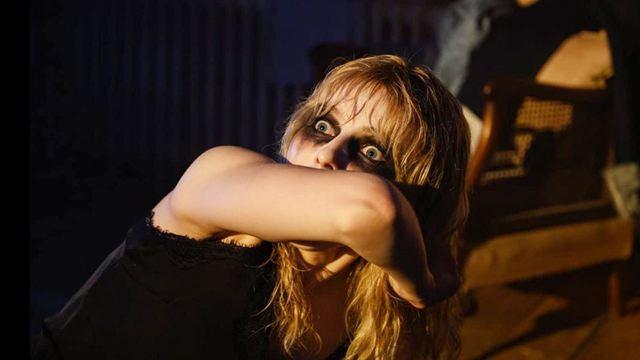 'Last Night in Soho': Fecha de estreno, tráiler, sinopsis y más sobre la película con Anya Taylor-Joy