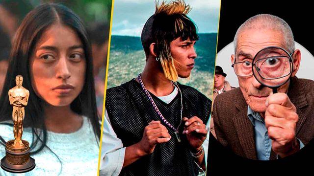 Oscar 2021: 'Ya no estoy aquí' de México en la shortlist; también están Chile y Guatemala