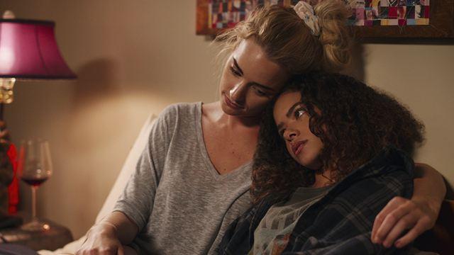 'Ginny y Georgia': Final explicado de la serie de Netflix