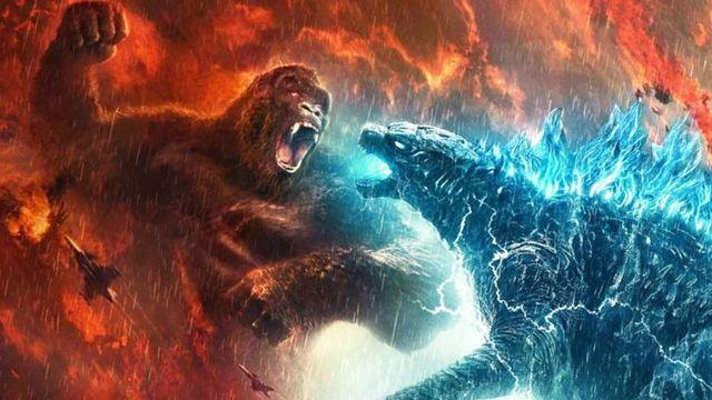 'Godzilla vs. Kong': ¿Habrá secuela u otra película del 'MonsterVerse' después?