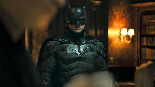 'The Batman' : ¿En qué línea de tiempo se ubicará el nuevo filme del murciélago?