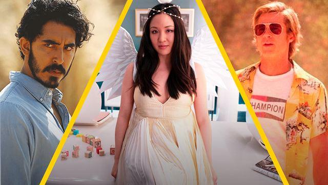 Amazon Prime Video: Los estrenos de junio en el catálogo de México