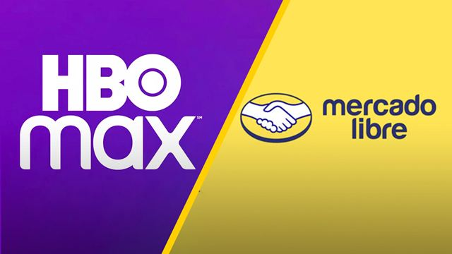 HBO Max: Mercado Libre ofrece hasta 45% de descuento en cada suscripción