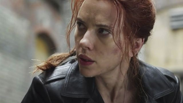 'Black Widow': ¿Qué pasó con el cuerpo de Natasha Romanoff tras su sacrificio en 'Avengers: Endgame'?