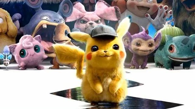 'Pokémon': Netflix prepara una serie live-action de la franquicia