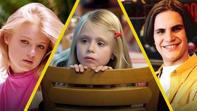 'Guerra de vecinos': ¿Cómo se veían los protagonistas antes de estelarizar la serie de Netflix?