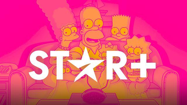 'STAR+': Revelan precios y oferta especial para la plataforma de Disney +