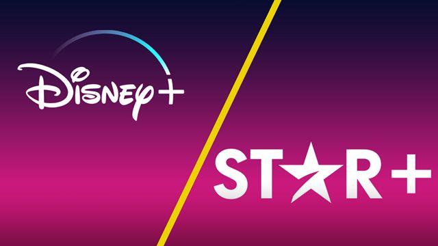 ¡Por fin llegó a México! Checa cómo suscribirte a Star Plus con tu mismo usuario de Disney Plus