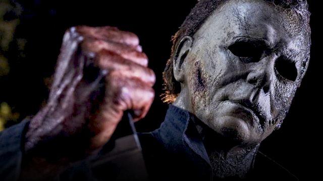 'Halloween Kills': ¿Vale la pena la nueva cinta de Michael Myers?, esto opina la crítica