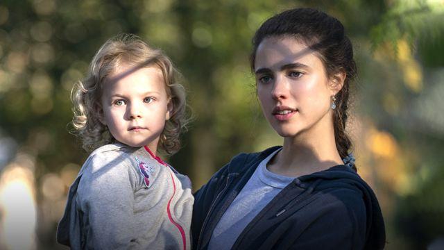 'Las cosas por limpiar': La verdadera y conmovedora historia detrás de la serie más vista de Netflix