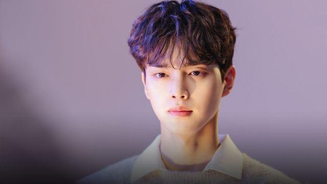 'Aun así': Song Kang y 10 datos que no conocías del protagonista del nuevo K-drama de Netflix