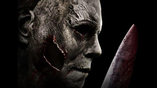 'Halloween Ends': Un nuevo asesino se suma a Michael Myers, ¡el COVID-19!