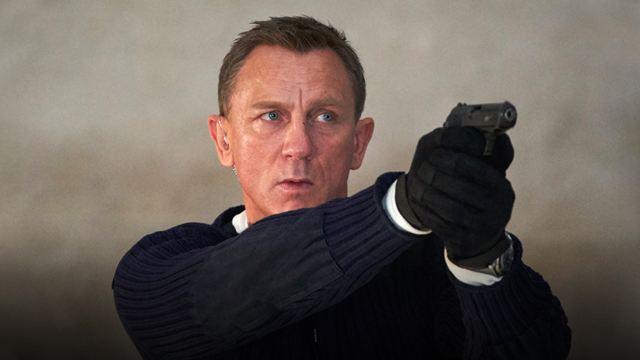 '007: Sin Tiempo para Morir': ¿James Bond podría llegar a la televisión?