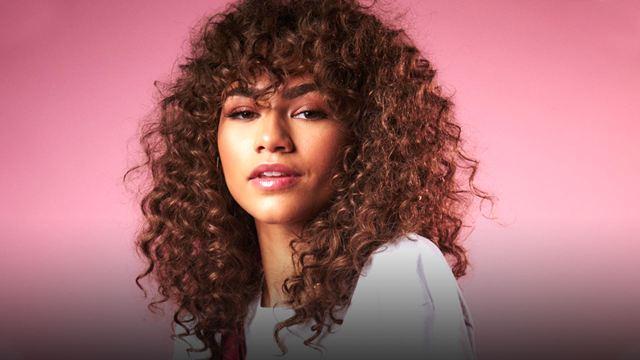 'Dune': Zendaya y 10 cosas que no sabías de la actriz
