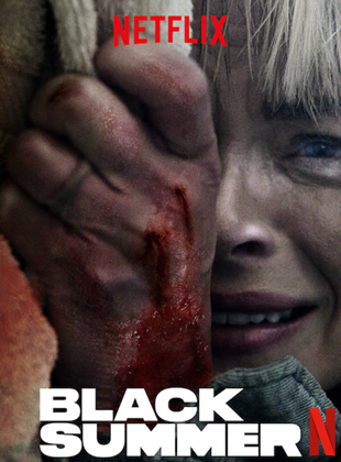 Black Summer - Temporada 2