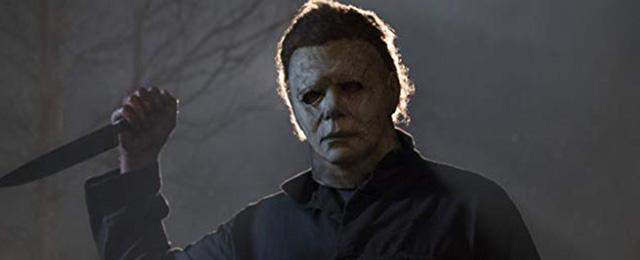 4258886 'Halloween': Nuevo trailer muestra a Michael Myers sin máscara