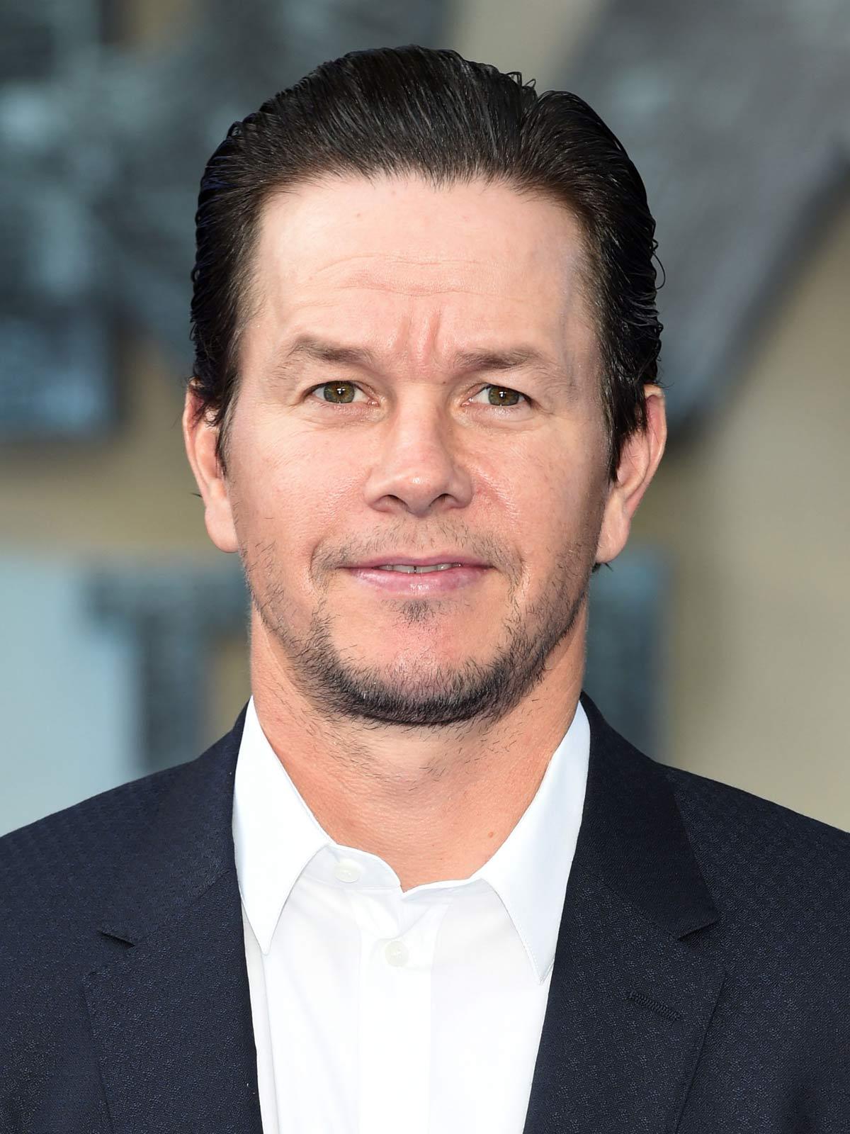 Mark Wahlberg Filmografia