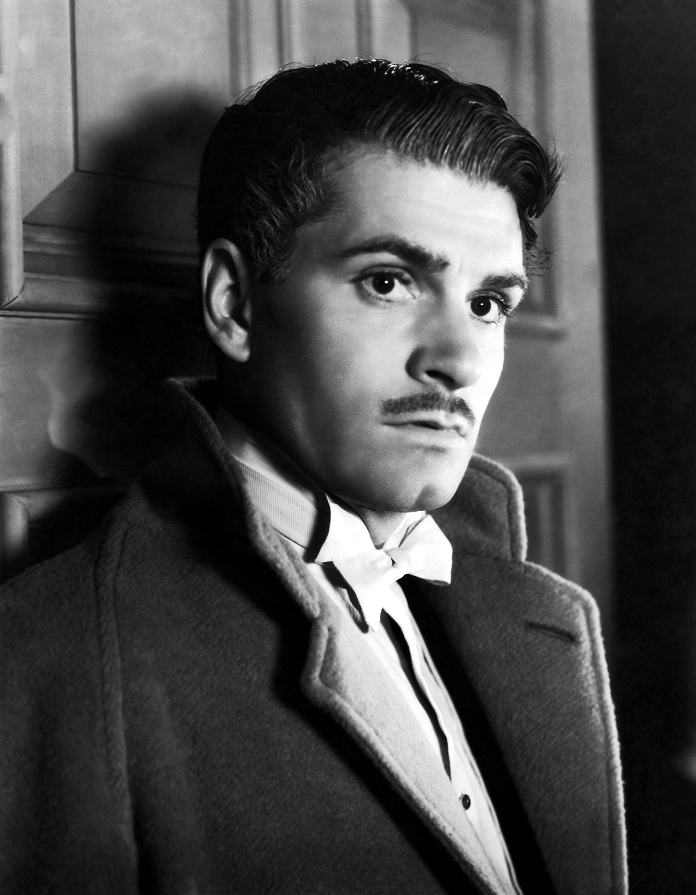 Laurence Olivier - SensaCine.com.mx