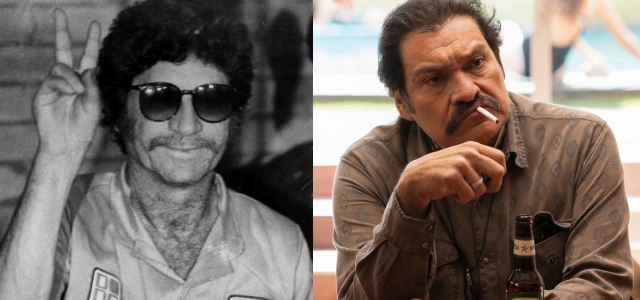 Ernesto Fonseca Carrillo, 'Don Neto'