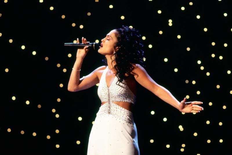 'Selena' (1997)