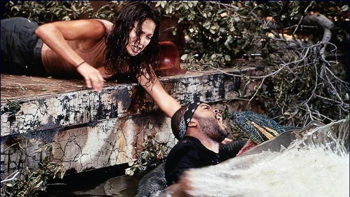 'Anaconda' (1997)