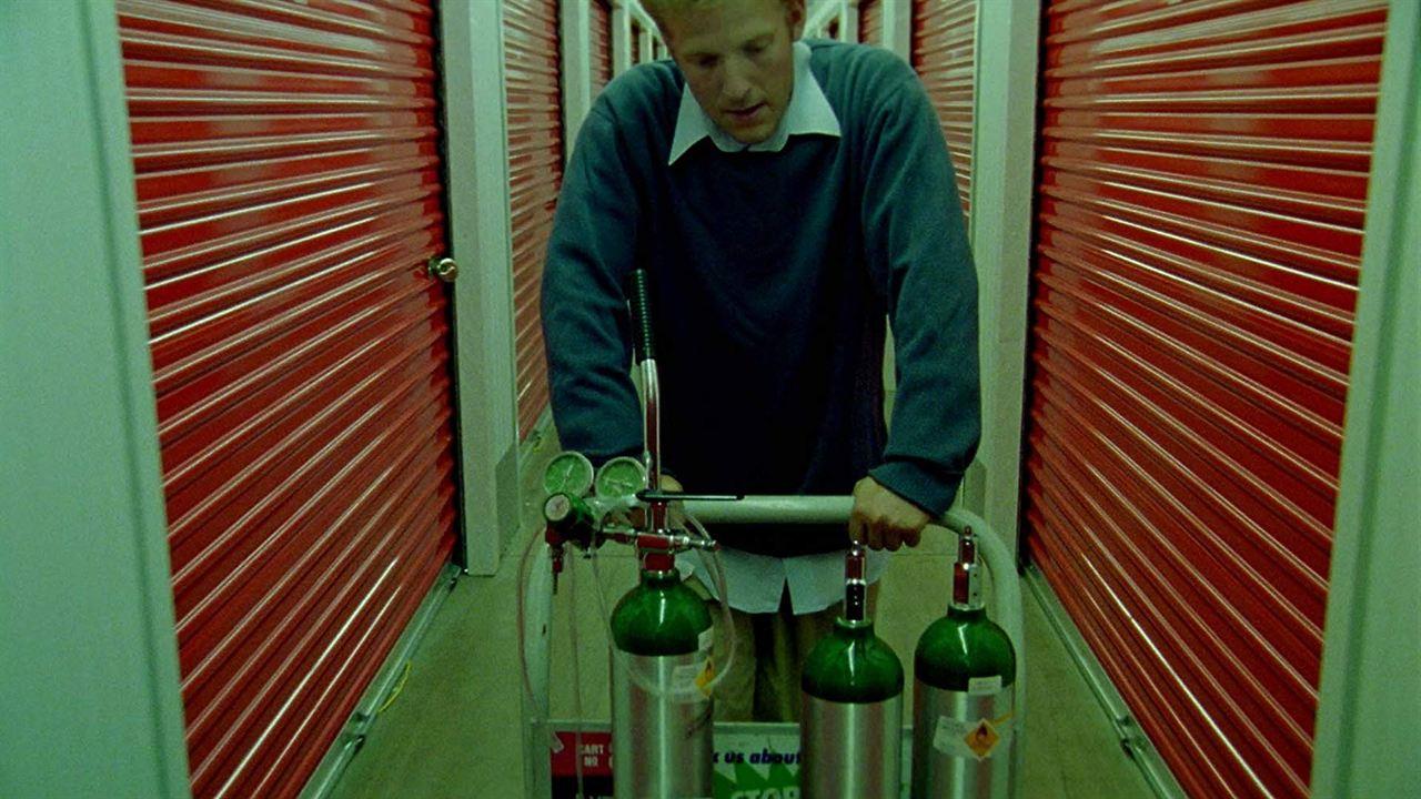 'Primer' (2004)