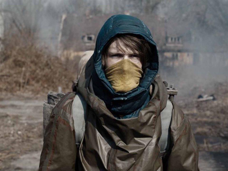 'Dark' – T2 (21 de junio) / Netflix